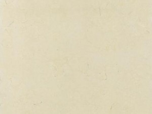 Đá Marble (Cẩm Thạch) Galala Classic