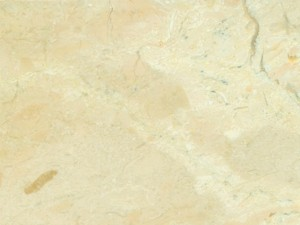 Đá Marble (Cẩm Thạch) Jania Ceam