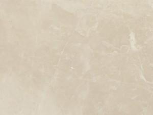 Đá Marble (Cẩm Thạch) Light Begie
