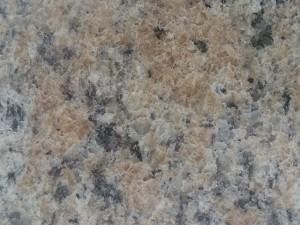Granite Vàng Ánh Sao