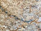 Granite Antique Persa