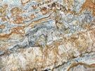Granite Colombia Salsa