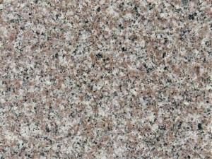 Đá Granite tự nhiên Tím Mông Cổ