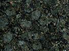 Granite Green Butterfly
