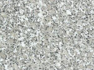 Granite Trắng Bình Định