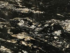 Granite Gucci Black