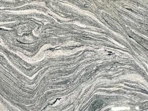 Granite KP Green