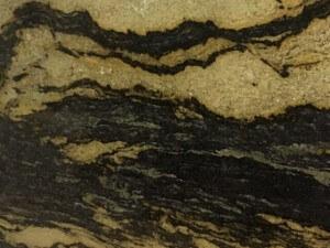 Granite Purple Dunes