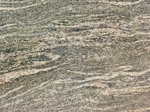 Granite Sahara Yellow