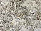 Granite White Diamond