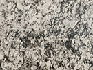Granite White Orion