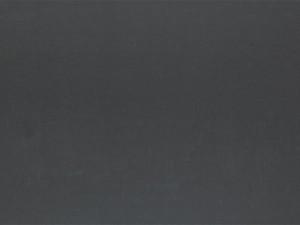 Basalt Grey Hone