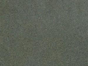 Basalt Grey Green