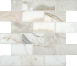 Mosaic 039
