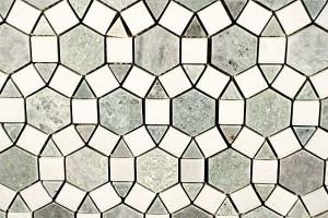 Mosaic 050