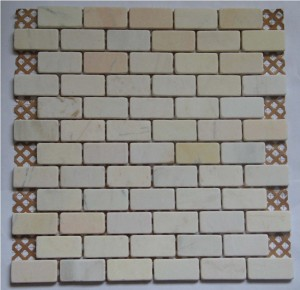 Mosaic 013