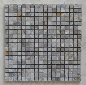 Mosaic 014