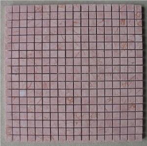 Mosaic 019