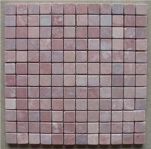 Mosaic 021