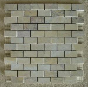 Mosaic 027
