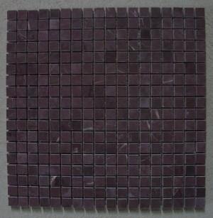 Mosaic 028