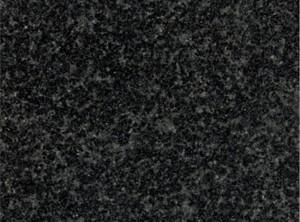 Granite Đen Huế