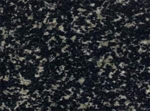 Đá Granite Xanh Đen Ấn Độ