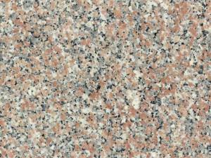 Granite Hồng Gia Lai