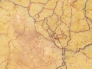 Đá Marble (Cẩm Thạch) Cream Valencia