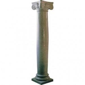 Cột đá 006